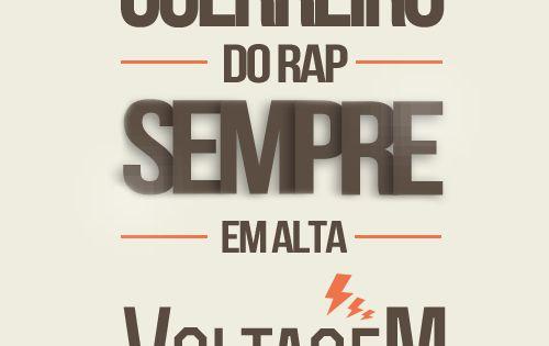 Pin De Rafael Rocha Em Frases Frase Rap Frases De Rap Racionais