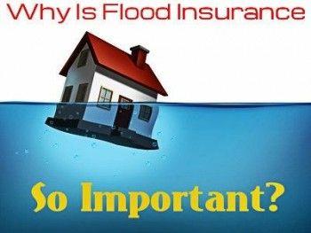 Flood Insurance Do You Need It Flood Insurance Home Insurance
