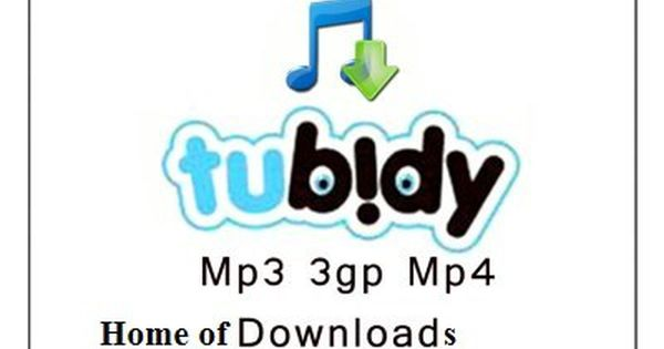 Tubidy Mobi With Images Free Mp3 Music Download Music