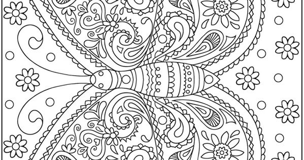 Click Here To Print This Free Coloring Page Coloring Is A