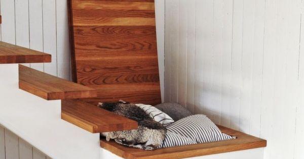 staircase storage ideas | ... ideas under stairs storage hidden storage ideas