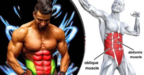 New Video By مهووس عضلات كمال الاجسام On Youtube أفضل 30 تمرين لعضلات البطن الجانبية إظهار خط البطن الجانبي تمارين لتنحيف الب Wrestling Sumo Wrestling Sumo