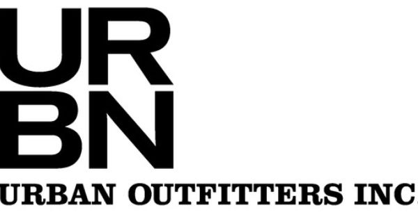 Save An Average Of 10 At Urban Outfitters When You Use A Retailmenot Coupon Code Before Checking Out Urban Outfitters Logo Urban Outfitters Urban Logo