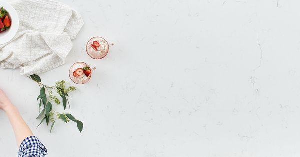 Carrara Morro White Quartz Countertops Q Premium Natural Quartz