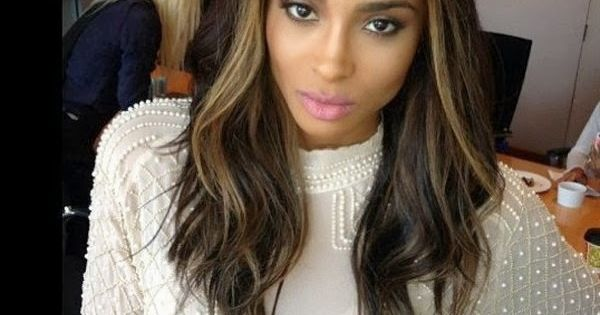 ... 2014 -StyleSN | Hair | Pinterest | Stylists, 2014 hairstyles and