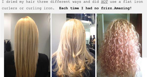 Nano Keratin Results Brazillian Blow Dry Pinterest Brazilian Blowdry Keratin And Hair Make Up