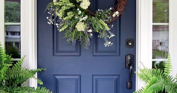 Sherwin Williams Indigo Batik Entries Pinterest