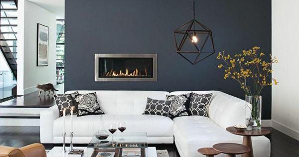 dunkler holzboden und dunkle wand home pinterest dunkle holzb den dunkle w nde und holzboden. Black Bedroom Furniture Sets. Home Design Ideas
