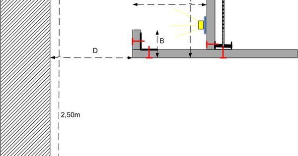 Photos de faux plafond avec lumi re indirecte les groupes sur plafond - Lumiere faux plafond ...