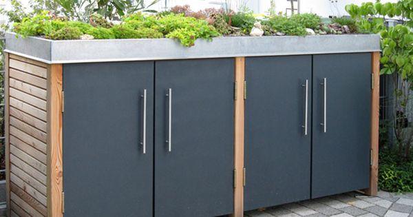 gartenh user die traumgarten ag g a r a g e. Black Bedroom Furniture Sets. Home Design Ideas