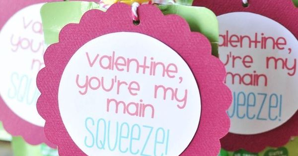 34 punny valentines perfect for any classroom 34 kid