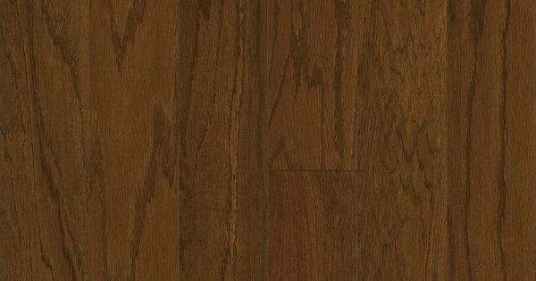 columbia plank barrel red oak 5 engineered hardwood
