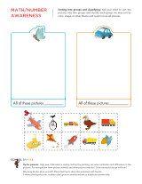 11+ Advanced kindergarten worksheets Wonderful