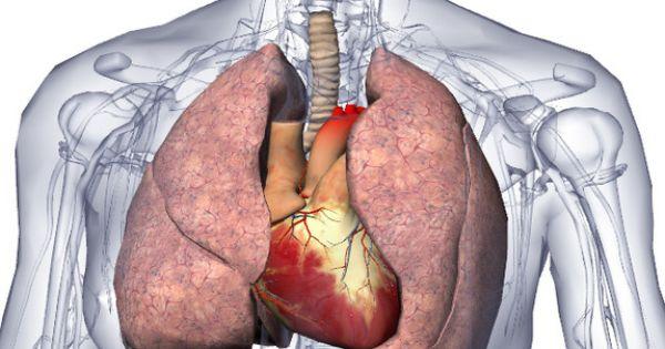 Si tabeks es posible fumar durante la recepción de las pastillas
