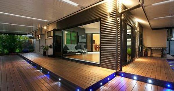 Outdoor Room Plans resultado de imagem para alfresco design | casa de campo