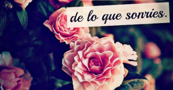 I Love You More Quotes In Spanish : ... :