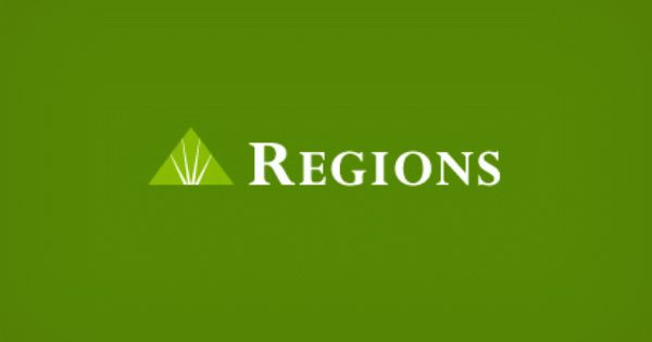 Regions Mccchamber Banking Services Banking Finance