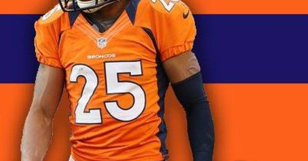 1000+ ideas about Chris Harris Jr on Pinterest | Broncos, Aqib ...