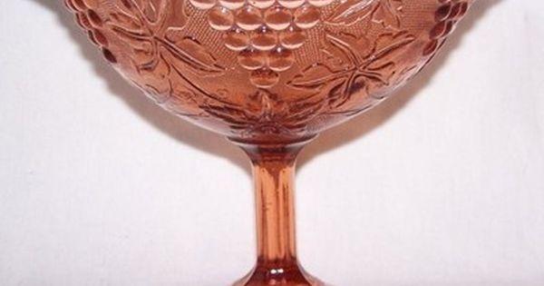 Stara Ogromna Piekna Wystawowa Niemen Bcm 6953513500 Oficjalne Archiwum Allegro Glassware Glass Coupe Glass