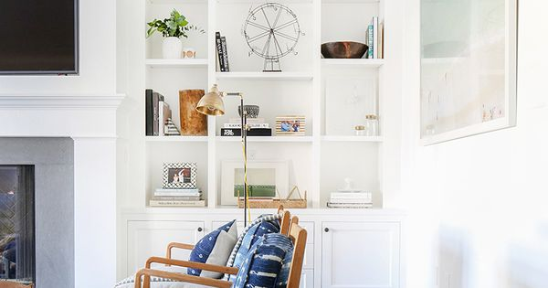 Clientcoolasacucumber Reveal Home Decor Pinterest