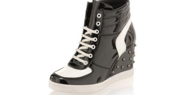 Alba Moda Keil Sneaker | Schuhe online shop, Schuhe online gDT0H