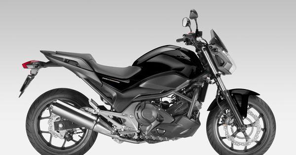honda ncx 750 abs bike new pinterest abs and honda. Black Bedroom Furniture Sets. Home Design Ideas