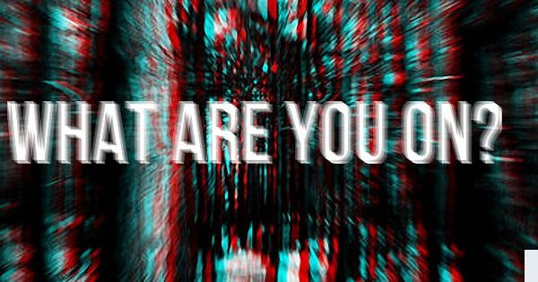 trippy facebook covers