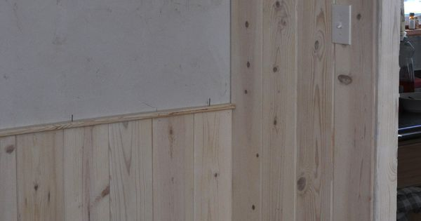 Diy Aged Plaster Look Ultra Lightweight Drywall Compound