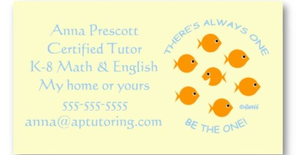Starting a Tutoring Business Online – Sample Business Plan Template