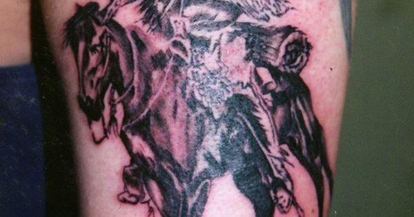 Mountain man tattoo mountain men pinterest mountain for Mountain man tattoo