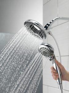 Best Shower Head Review Top 5 Hottest List For Mar 2020 With