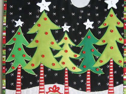 the gift weihnachten pinterest weihnachten n hen weihnachten und weihnachtsbaumdecke. Black Bedroom Furniture Sets. Home Design Ideas
