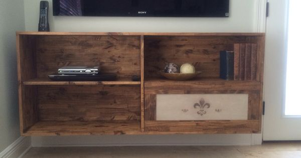 floating tv cabinet floating tv stand tv stand 15500