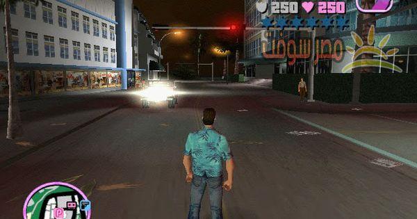 تحميل لعبة جاتا 2018 لعبة Gta 10 للكمبيوتر مجانا رابط مباشر City Games Subway Surfers Game Download Free
