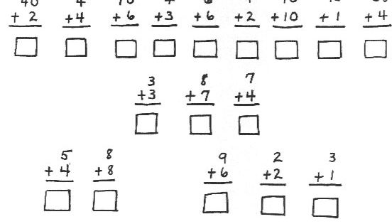 Cub Scout Secret Code Worksheets Billy Knight