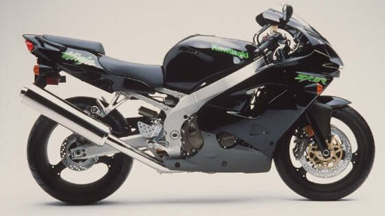 Kawasaki Ninja Zx 9r Service Manual 1998 2001 Download In 2020 Kawasaki Ninja Kawasaki Manual