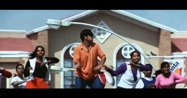 Kalluri Salai Kadhal Desam Full Movies Download Download Movies Soundtrack