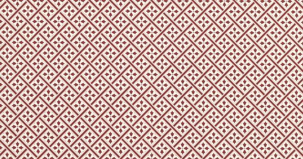 mr jones cranberry wallpaper at laura ashley tapeten. Black Bedroom Furniture Sets. Home Design Ideas