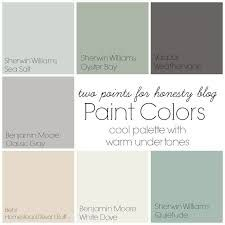 Best Wall Colors For Open Floor Plan Home Design House Color
