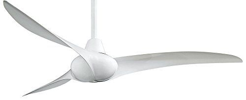 Westinghouse 7724300 Ceiling Fan Down Rod 24 Inch White Finish You Can Find Out More Details At The Lin Ceiling Fan Ceiling Fan With Remote Fan Accessories