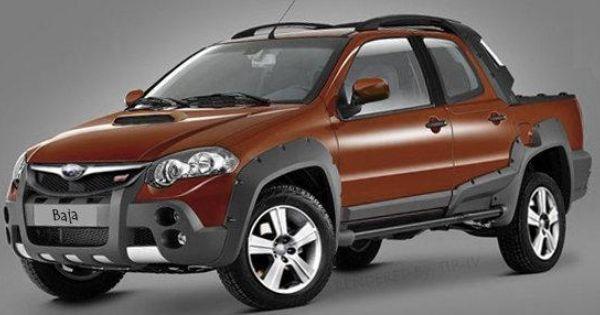 Subaru Baja Subaru Cars Subaru Baja Lifted Subaru