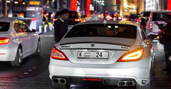 Pin By Joffroy71 On Mercedes Benz Amg In 2020 With Images Mercedes Benz Mercedes Benz Models Mercedes