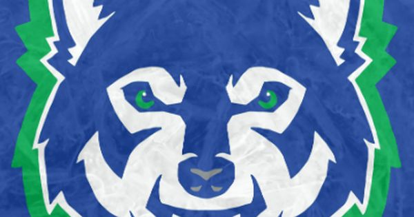 Nbawolves2 Png Sports Logo Design Sports Decals Sports Logo