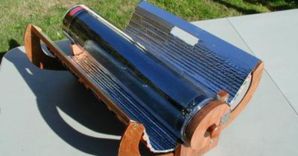 Winter Cooking With A Gourmet Solar Oven Solar Cooker Solar Oven Solar Cooking