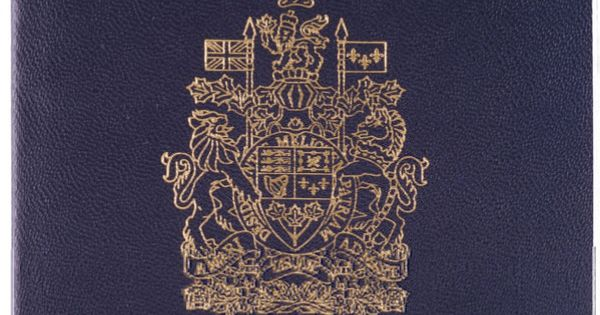 canadian passport renewal forms hong kong