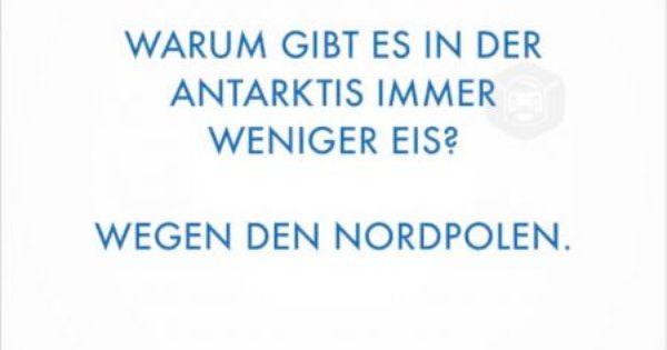 Schwarzer humor witze spr che 218 polenwitze - Pinterest witze ...
