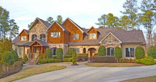 Marietta Home For Sale Georgia Homes For Sale Georgia Homes Beautiful Homes