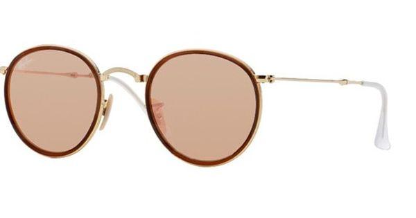 Rayban sunglasses, Fashion Look,Just $25.99 Rayban sunglasses fashion cheap