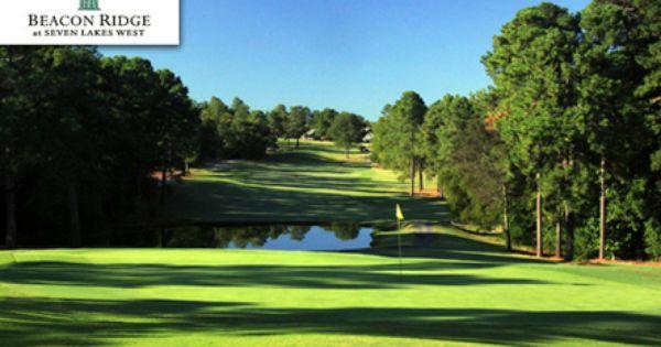 30++ Beacon ridge golf and country club info
