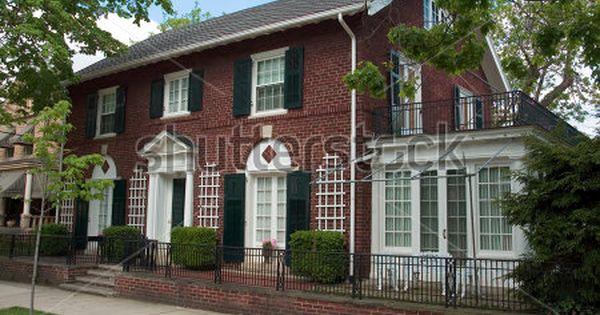 346ce15703a5902e28746e28e9b85f6d - Better Homes And Gardens Realty Lancaster Ohio